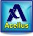 Acellus